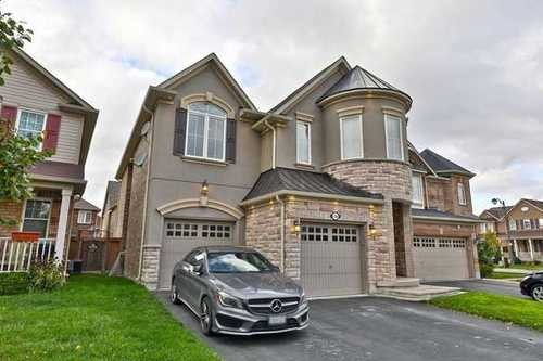 0Mcjannett  , Milton,  sold, , Ash Tanha, HomeLife Unique Real Estate Ltd., Brokerage *