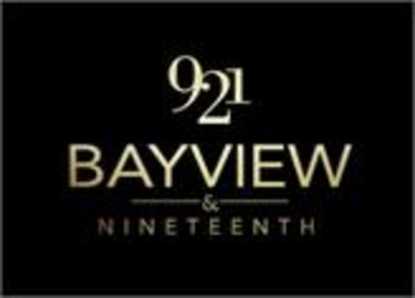 921 Bayview Avenue, Richmond Hill Real Estate